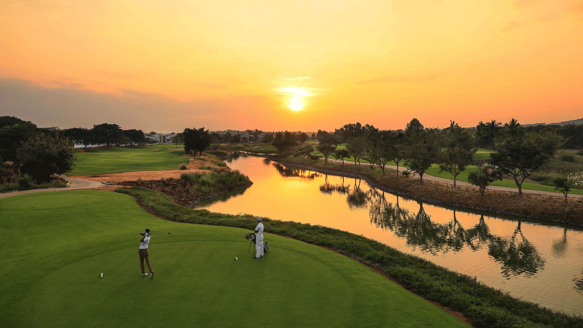 prestige-golfshire-Villas-in-Nandi hills-Bangalore-Image-04