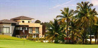 prestige-golfshire-Villas-in-Nandi hills-Bangalore-Image-Header