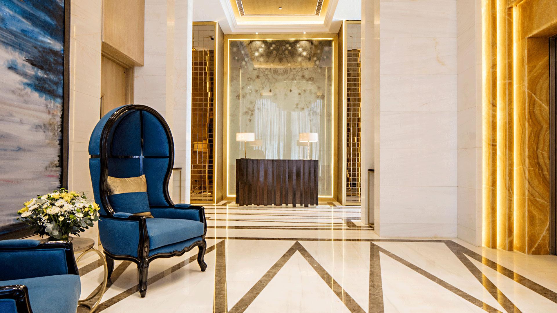 prestige-hermitage-Apartment-in-Kensington-Bangalore-Image-02