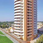 prestige-hermitage-Apartment-in-Kensington-Bangalore-Image-Header