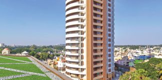 prestige-hermitage-Apartment-in-Kensington-Bangalore-Image-Header