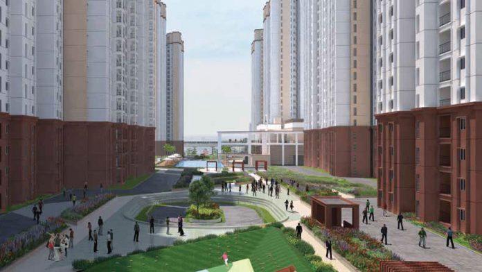 prestige-jindal-city-Tumkur-Main-Road-Bangalore-Image-Header