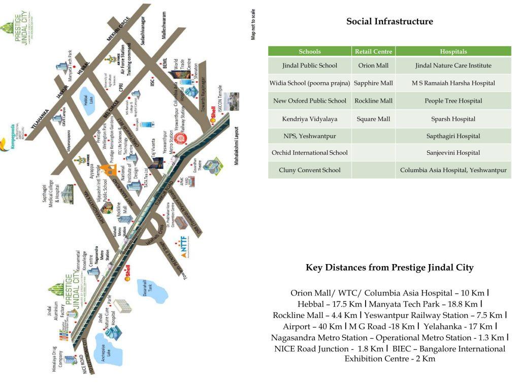 prestige-jindal-city-Tumkur-Main-Road-Bangalore-Image-Location-Map