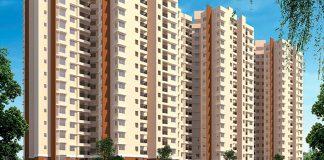 prestige-lake-ridge-Apartment-in-Uttarahalli-Bangalore-Image-Header