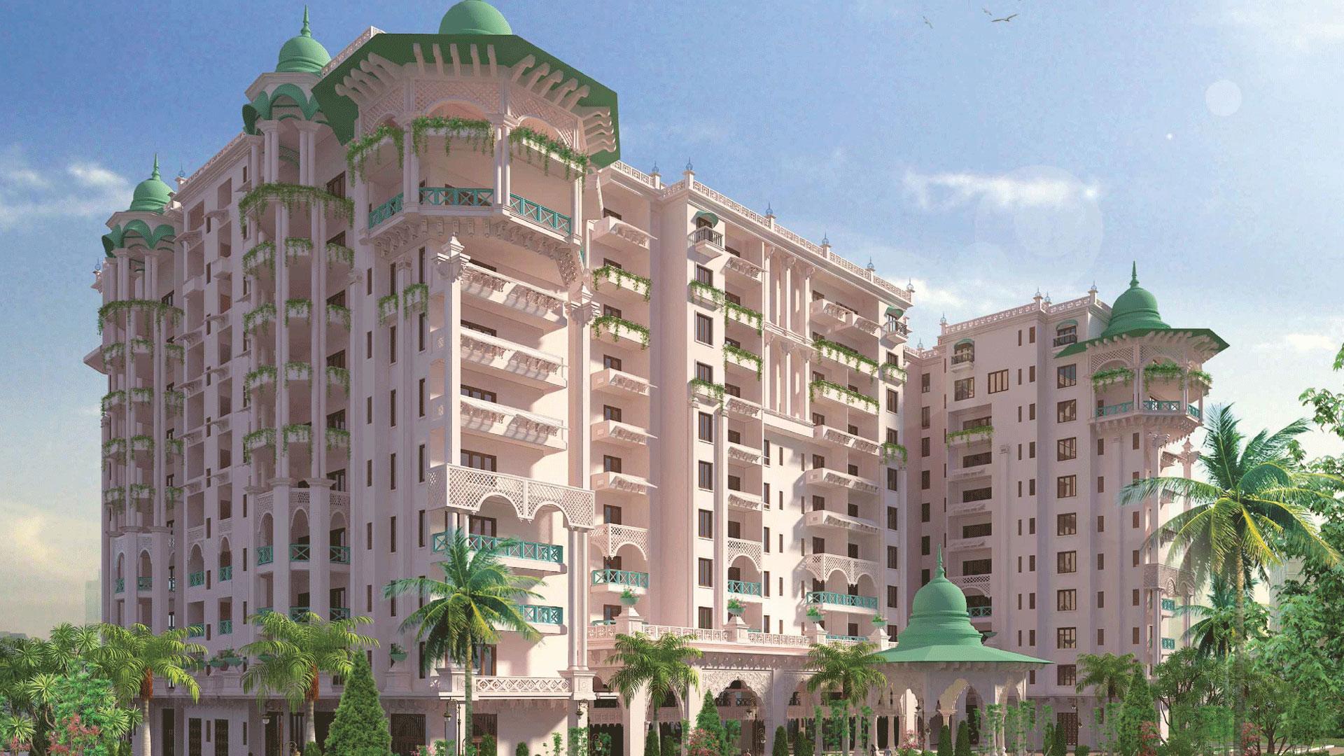 prestige-leela-residences-Apartment-in-Kodihalli-Bangalore-Image-01