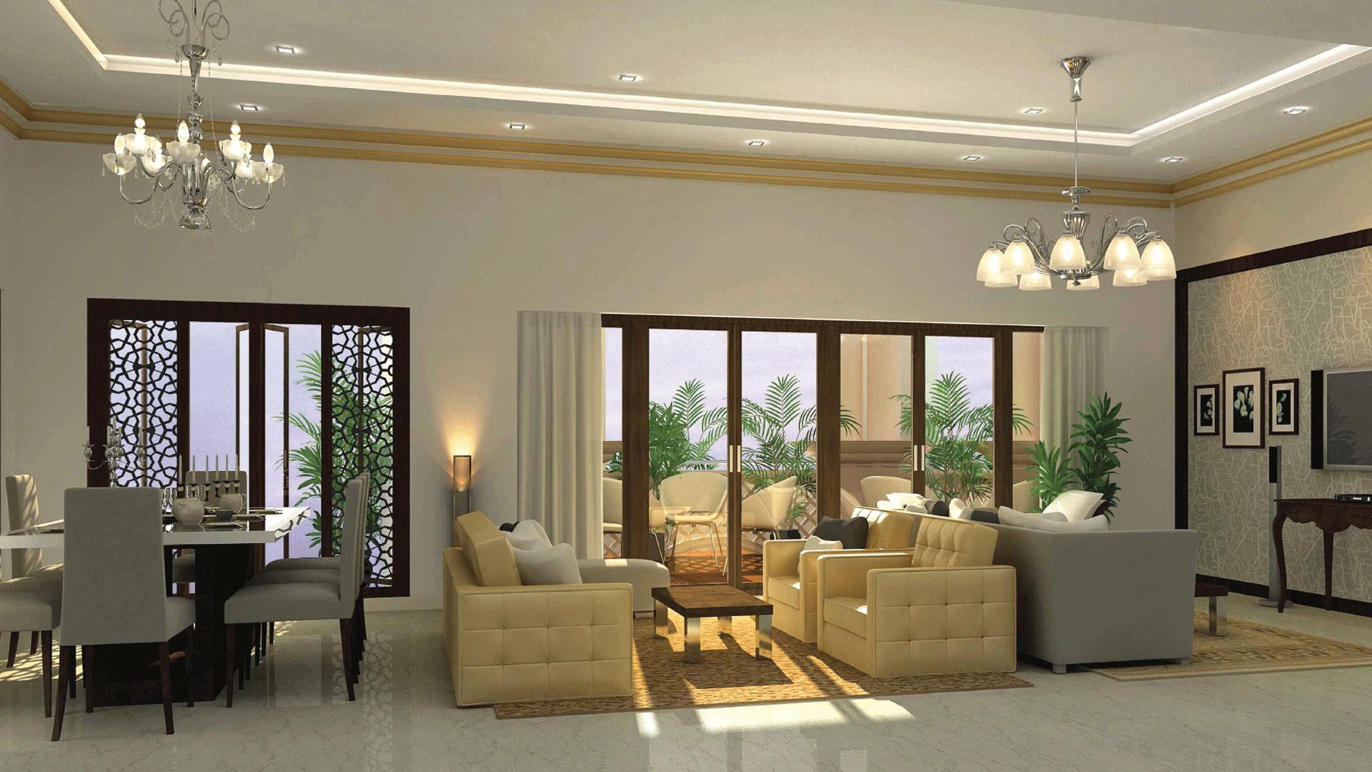 prestige-leela-residences-Apartment-in-Kodihalli-Bangalore-Image-04