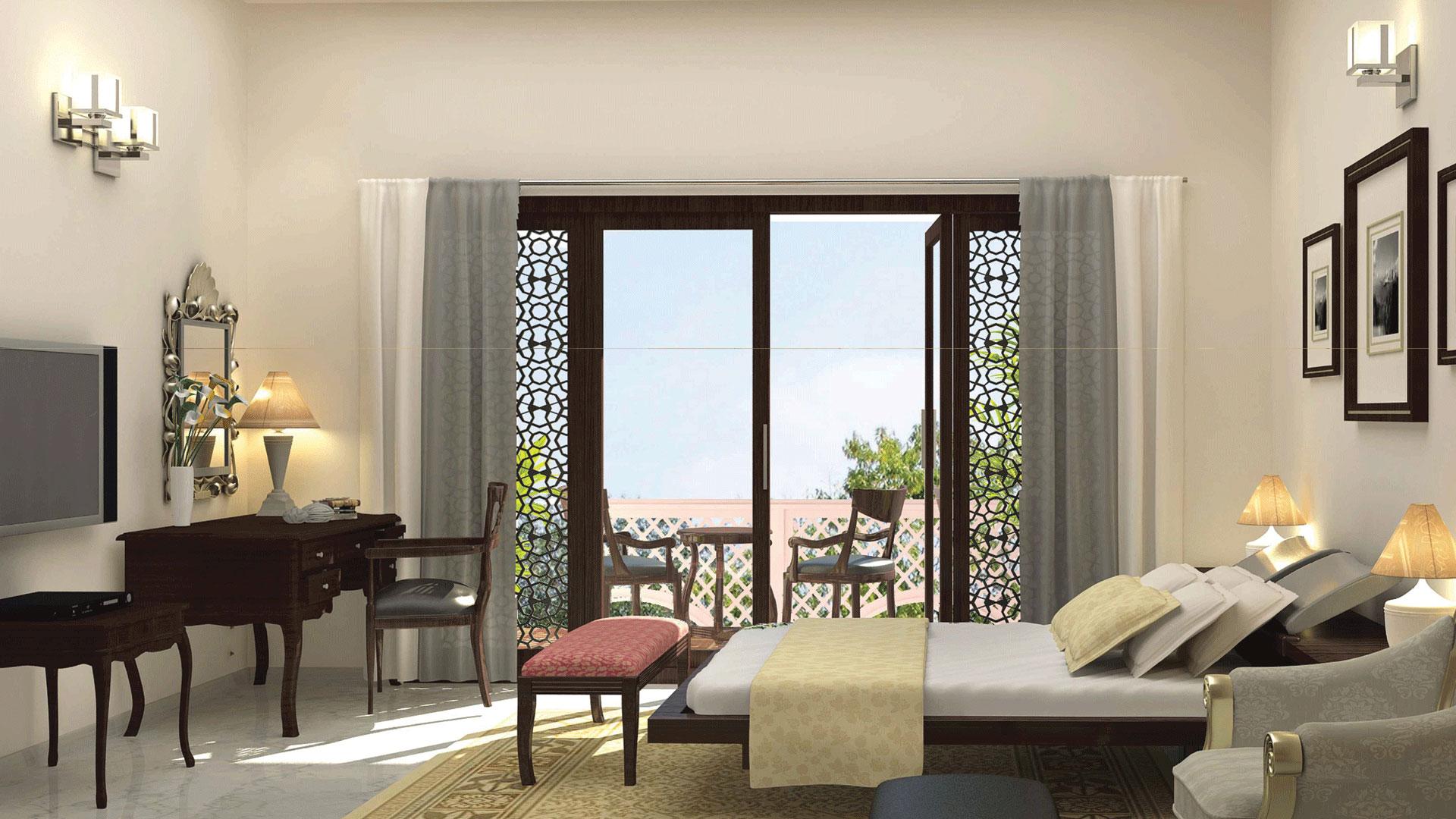 prestige-leela-residences-Apartment-in-Kodihalli-Bangalore-Image-05