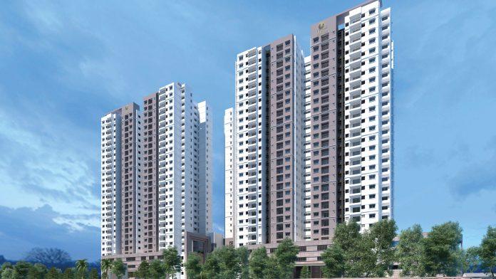 prestige-park-square-bannerghatta-road-apartments-prestige-constructions-header