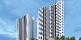 prestige-park-square-in-Bannerghatta-main-road-Bangalore-Image-Header