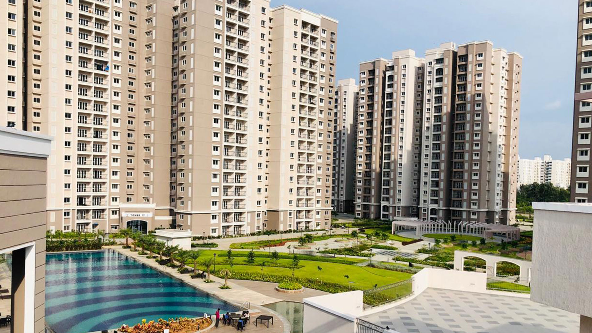 prestige-song-of-the-south-Apartment-in-yelenahalli-Bangalore-Image-01