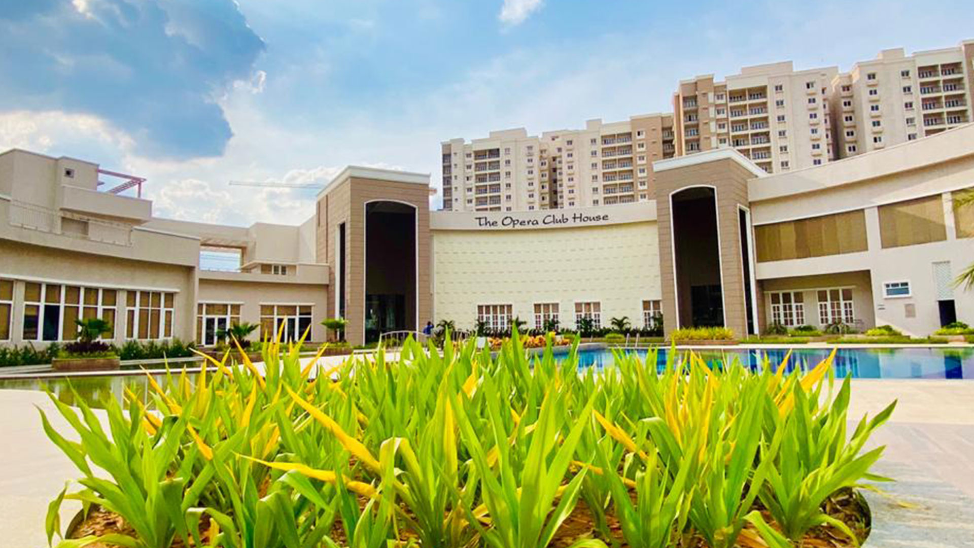 prestige-song-of-the-south-Apartment-in-yelenahalli-Bangalore-Image-02