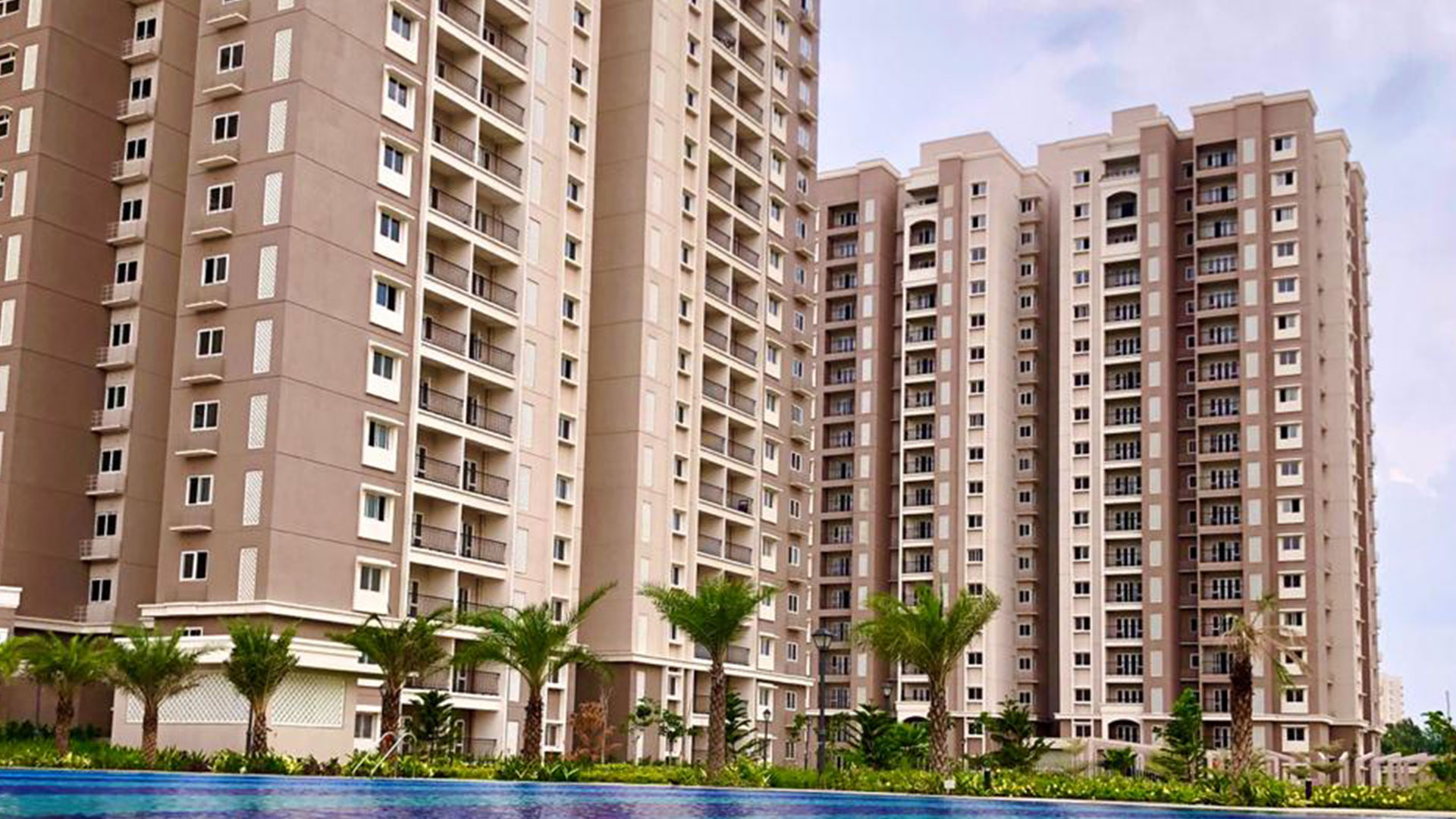 prestige-song-of-the-south-Apartment-in-yelenahalli-Bangalore-Image-03