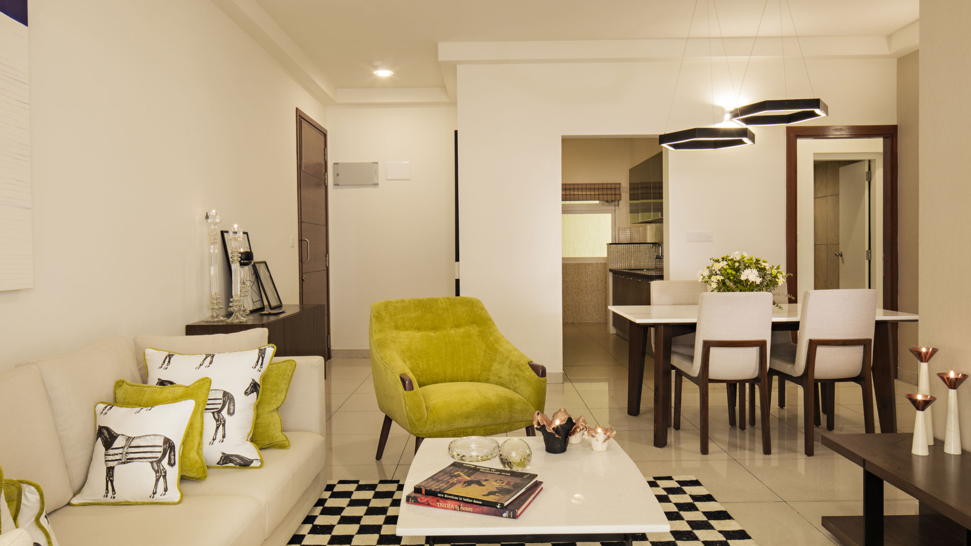 prestige-song-of-the-south-Apartment-in-yelenahalli-Bangalore-Image-04