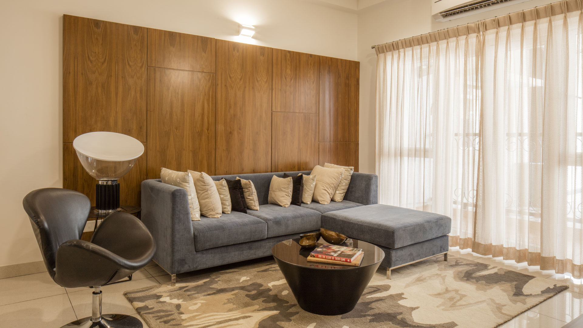 prestige-song-of-the-south-Apartment-in-yelenahalli-Bangalore-Image-06