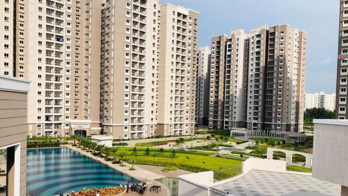 prestige-song-of-the-south-Apartment-in-yelenahalli-Bangalore-Image-Header