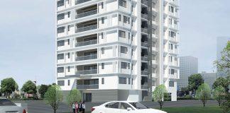 prestige-spencer-heights-Apartment-in-Frazer-Town-Bangalore-Image-Header
