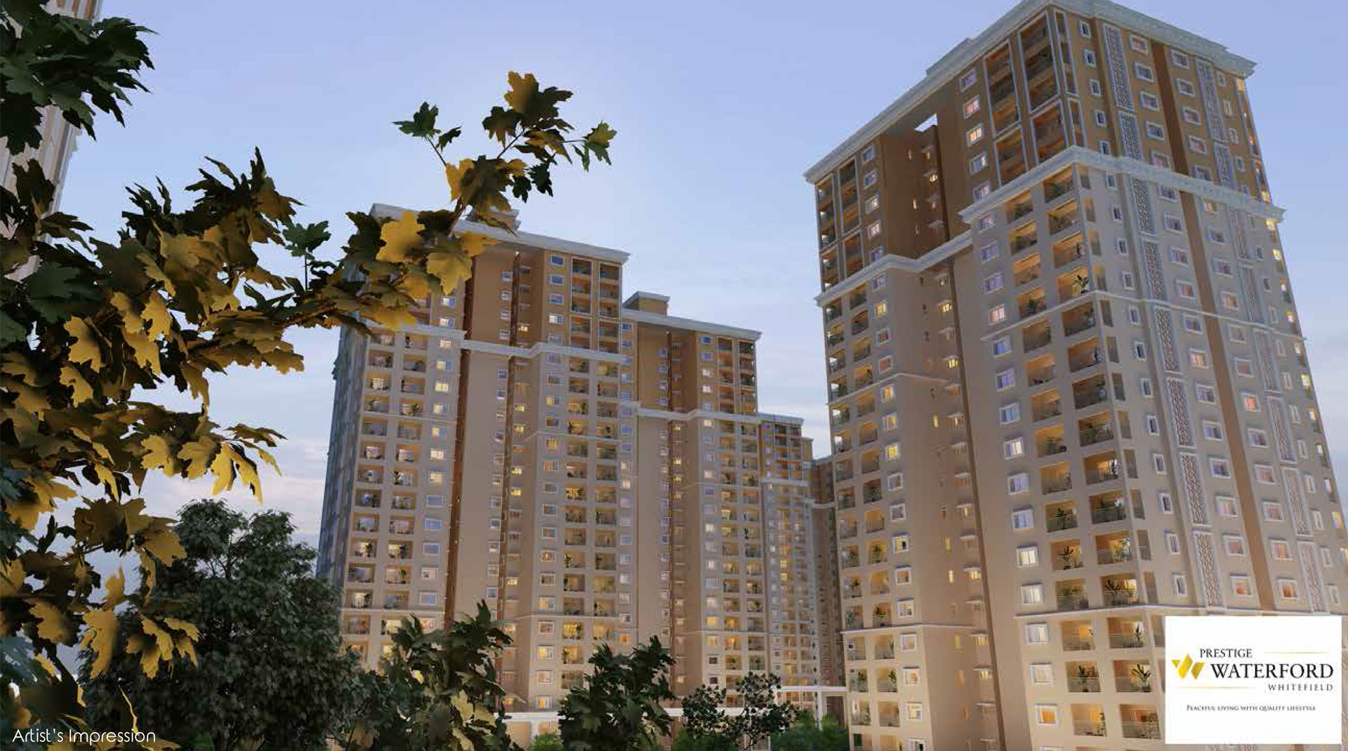 prestige-waterford-Apartment-in-Whitefield-Bangalore-Image-02