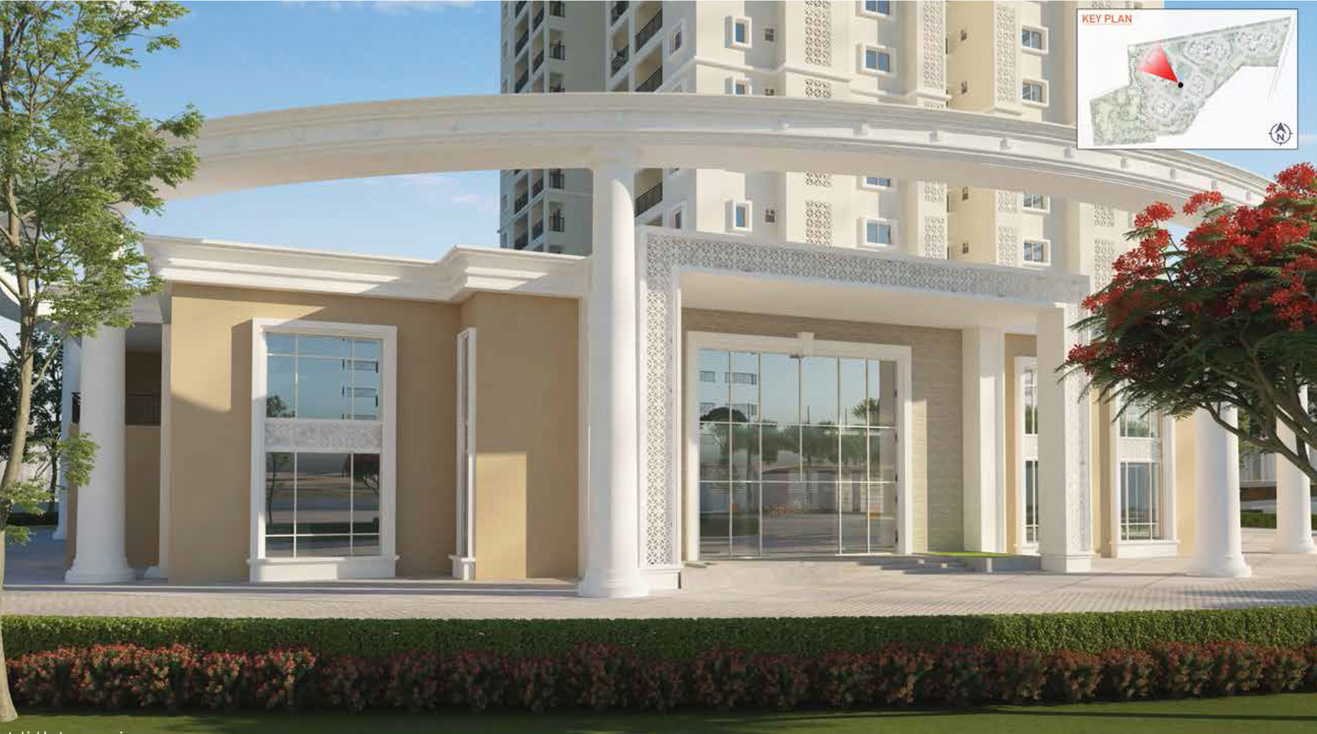 prestige-waterford-Apartment-in-Whitefield-Bangalore-Image-03