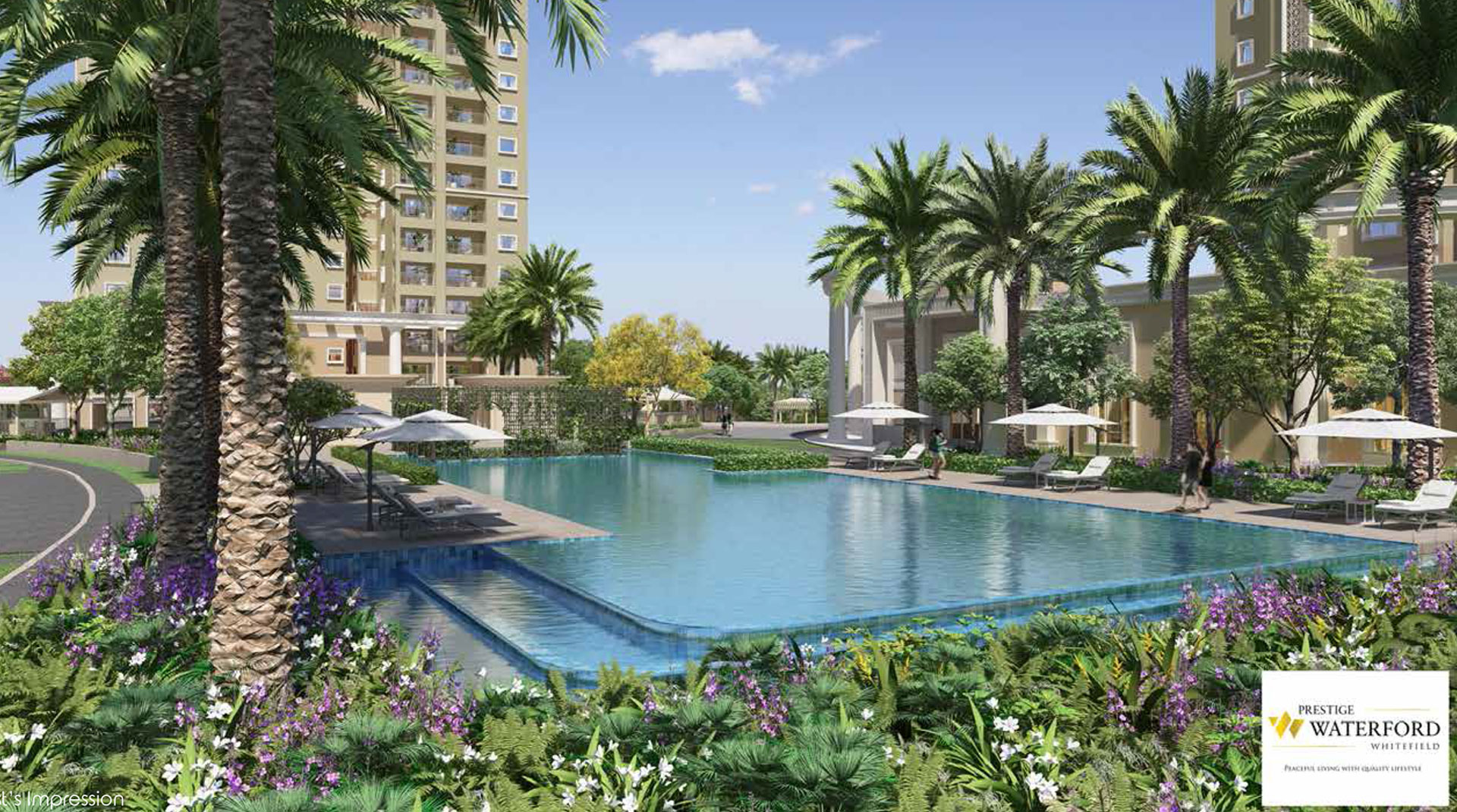 prestige-waterford-Apartment-in-Whitefield-Bangalore-Image-04