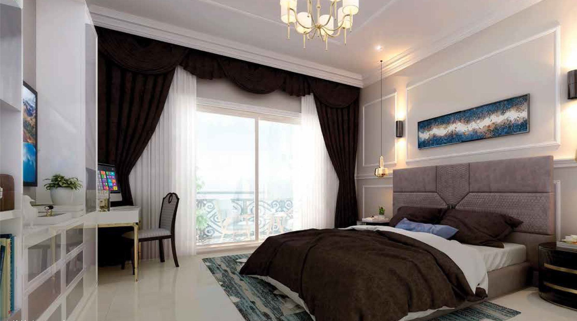 prestige-waterford-Apartment-in-Whitefield-Bangalore-Image-05