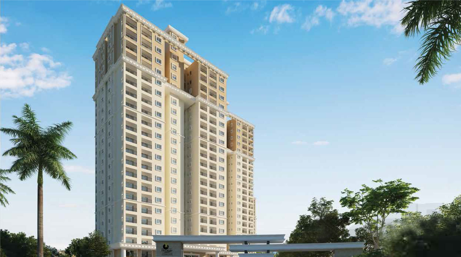 prestige-waterford-Apartment-in-Whitefield-Bangalore-Image-07