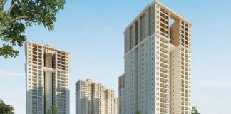 prestige-waterford-Apartment-in-Whitefield-Bangalore-Image-Header