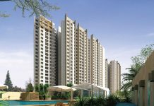 prestige-west-woods-Apartment-in-Magadi-Road-Bangalore-Image-Header