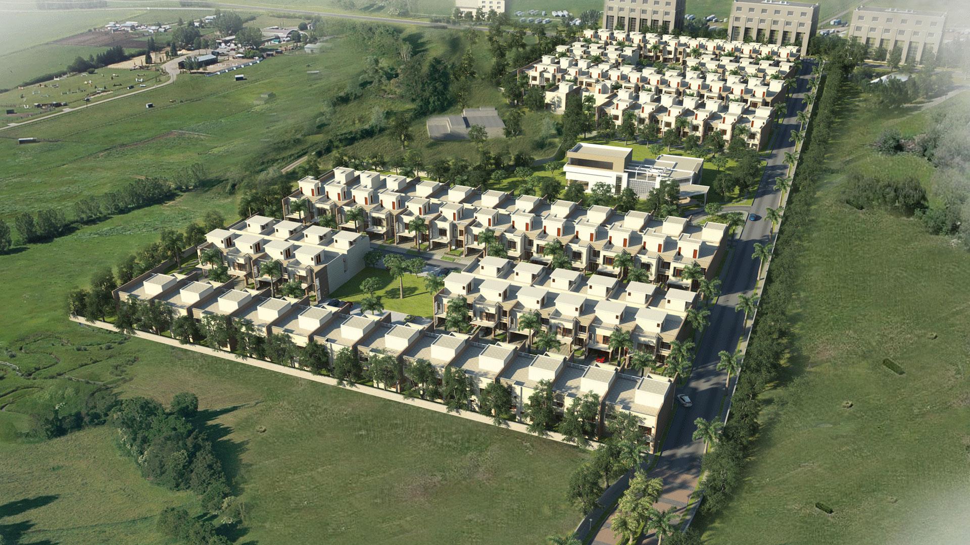 prestige-woodside-Villas-in-Yelahanka-Bangalore-Image-04
