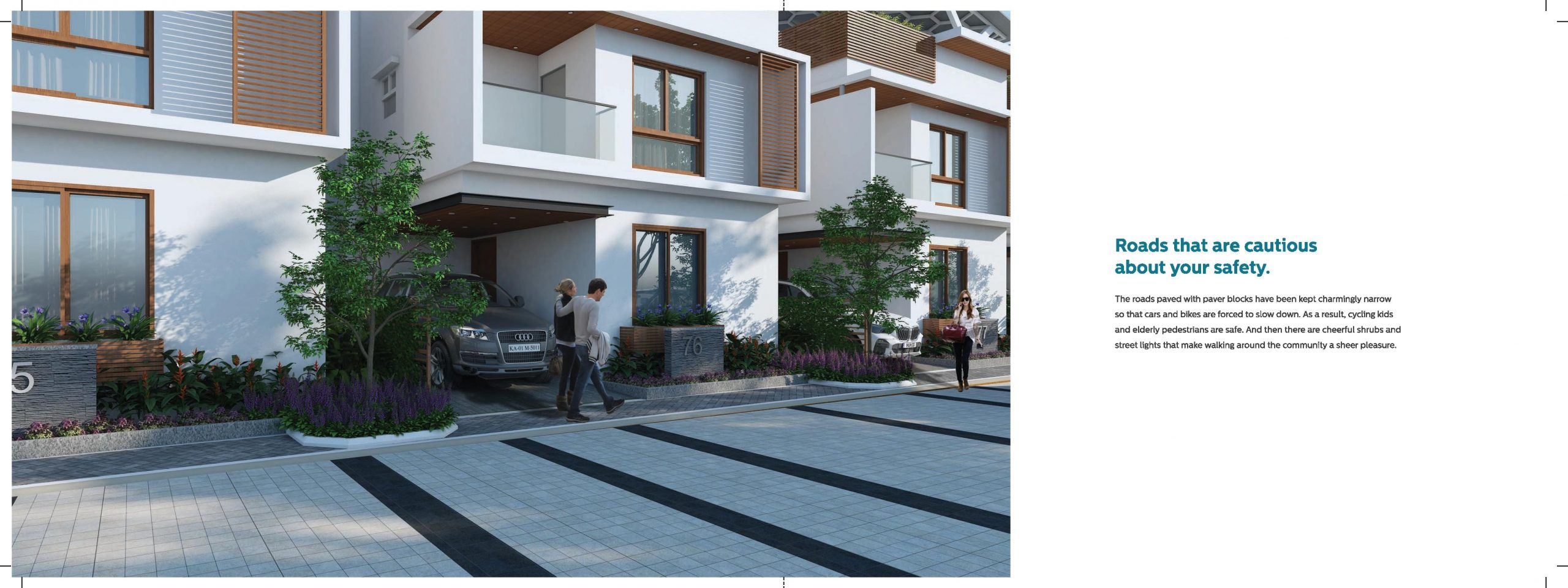 42-estates-mark-one-villas-in-sarjapur-bangalore-gallery-3