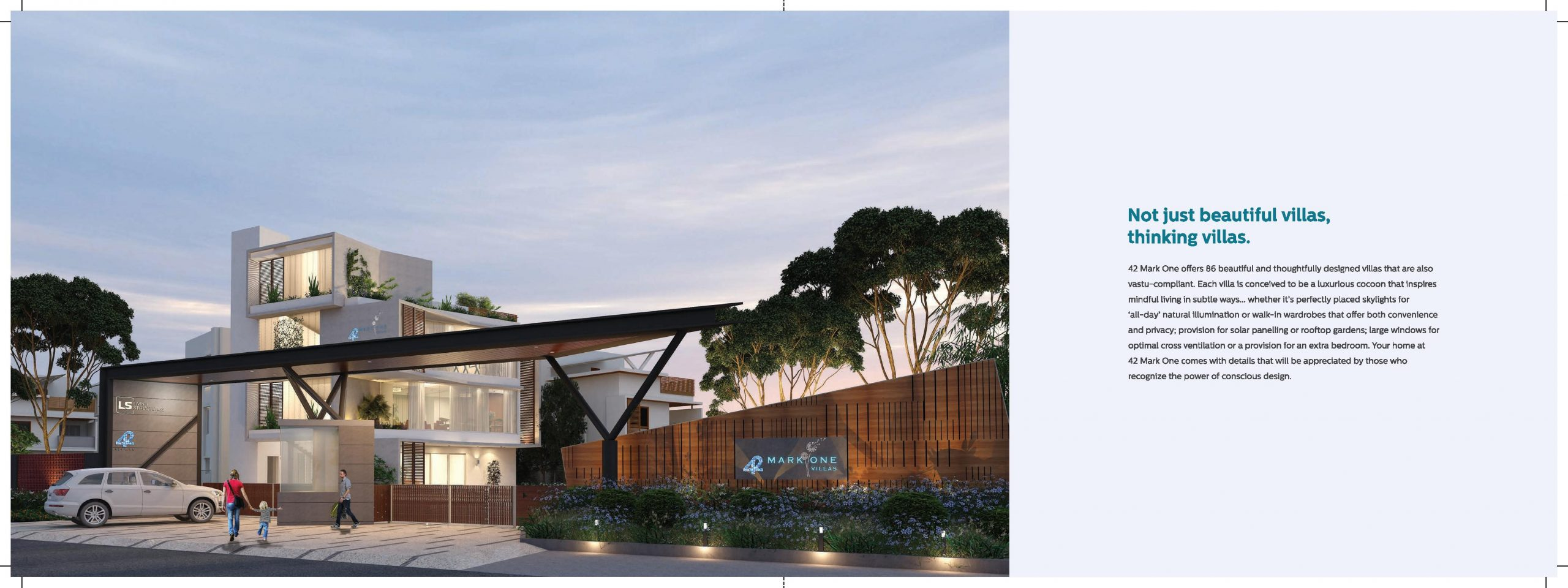 42-estates-mark-one-villas-in-sarjapur-bangalore-gallery-4