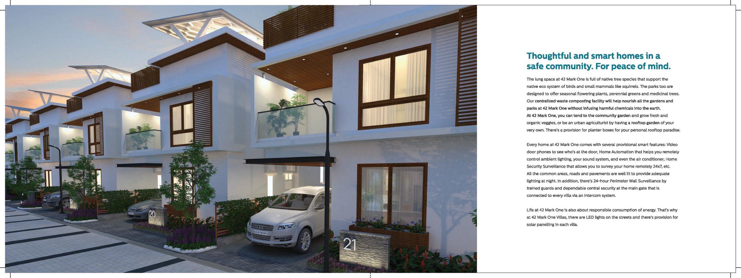 42-estates-mark-one-villas-in-sarjapur-bangalore-gallery-5