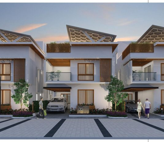 42-estates-mark-one-villas-in-sarjapur-bangalore-header-image