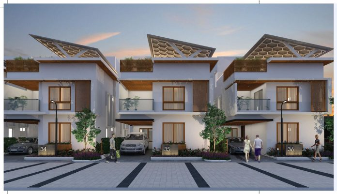 42-estates-mark-one-villas-in-sarjapur-bangalore-header-image