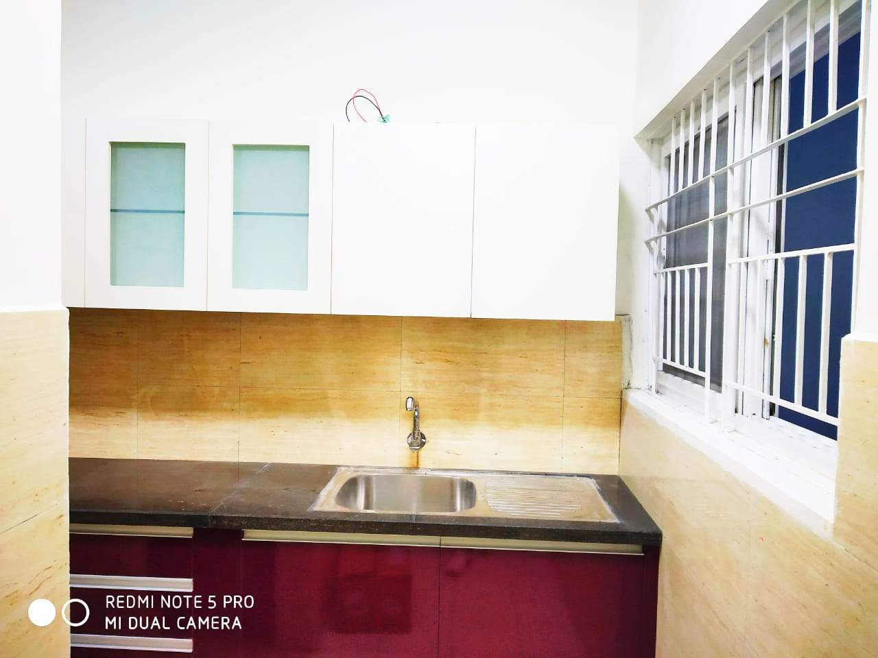 BSCPL-Bollineni-Astra-Kogilu-Cross-Apartments-Bangalore-Gallery-11
