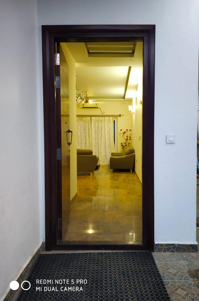 BSCPL-Bollineni-Astra-Kogilu-Cross-Apartments-Bangalore-Gallery-12