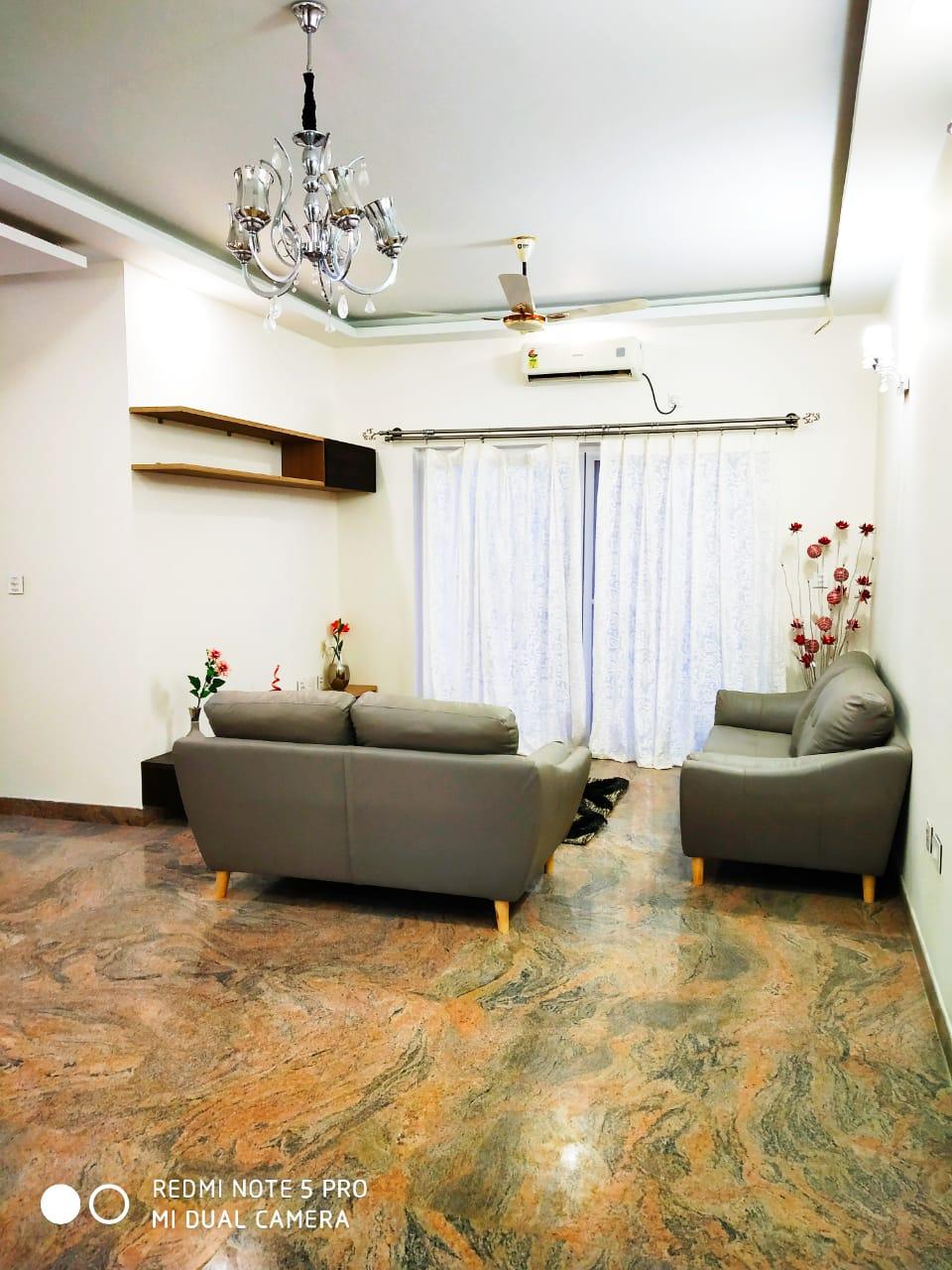 BSCPL-Bollineni-Astra-Kogilu-Cross-Apartments-Bangalore-Gallery-14