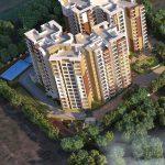 BSCPL-Bollineni-Astra-Kogilu-Cross-Apartments-Bangalore-Gallery-16