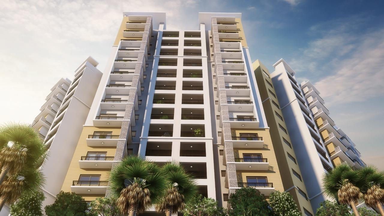 BSCPL-Bollineni-Astra-Kogilu-Cross-Apartments-Bangalore-Gallery-2