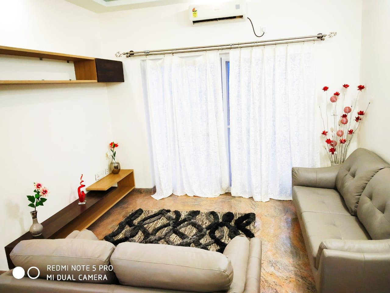BSCPL-Bollineni-Astra-Kogilu-Cross-Apartments-Bangalore-Gallery-3