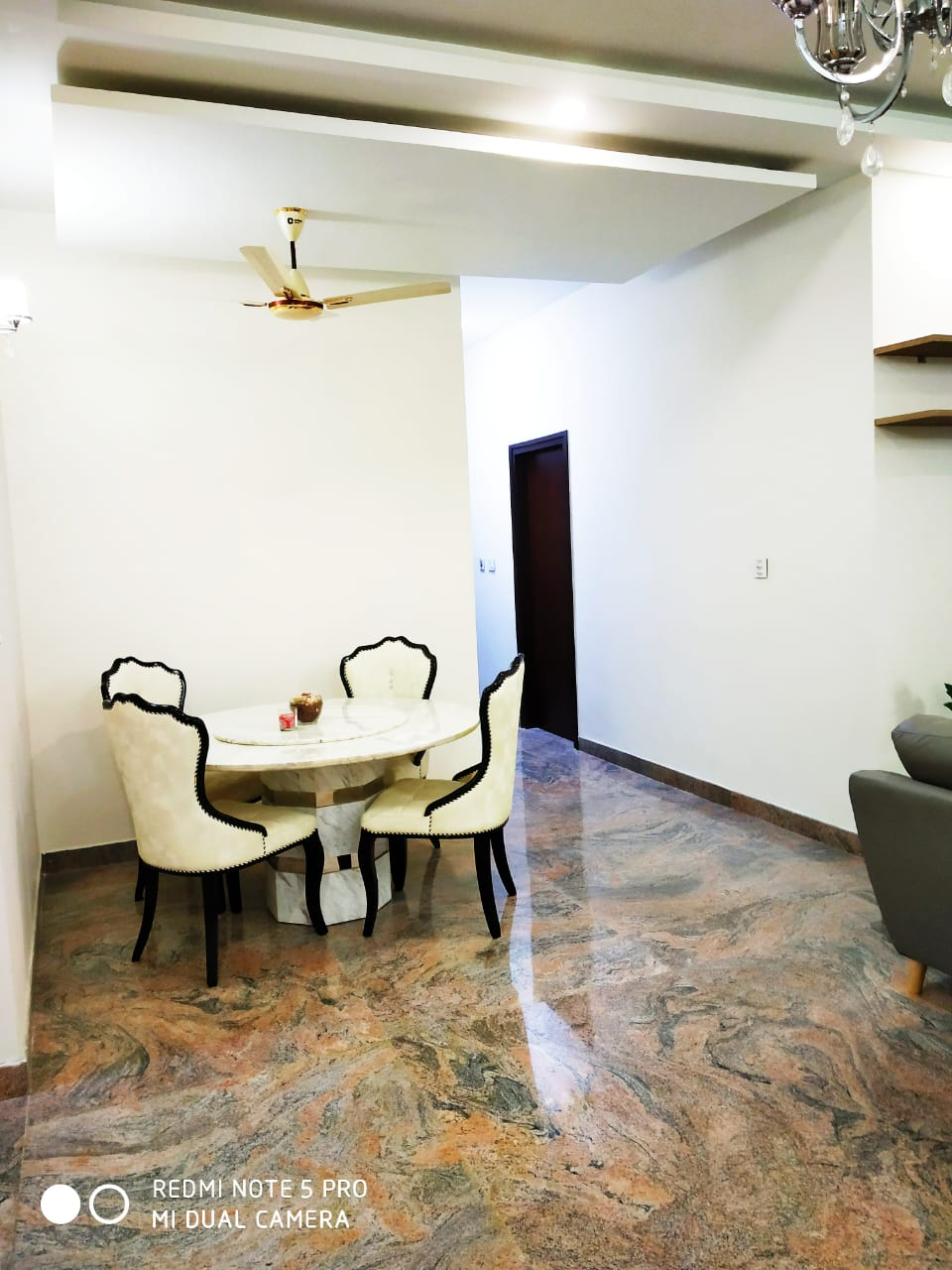 BSCPL-Bollineni-Astra-Kogilu-Cross-Apartments-Bangalore-Gallery-5