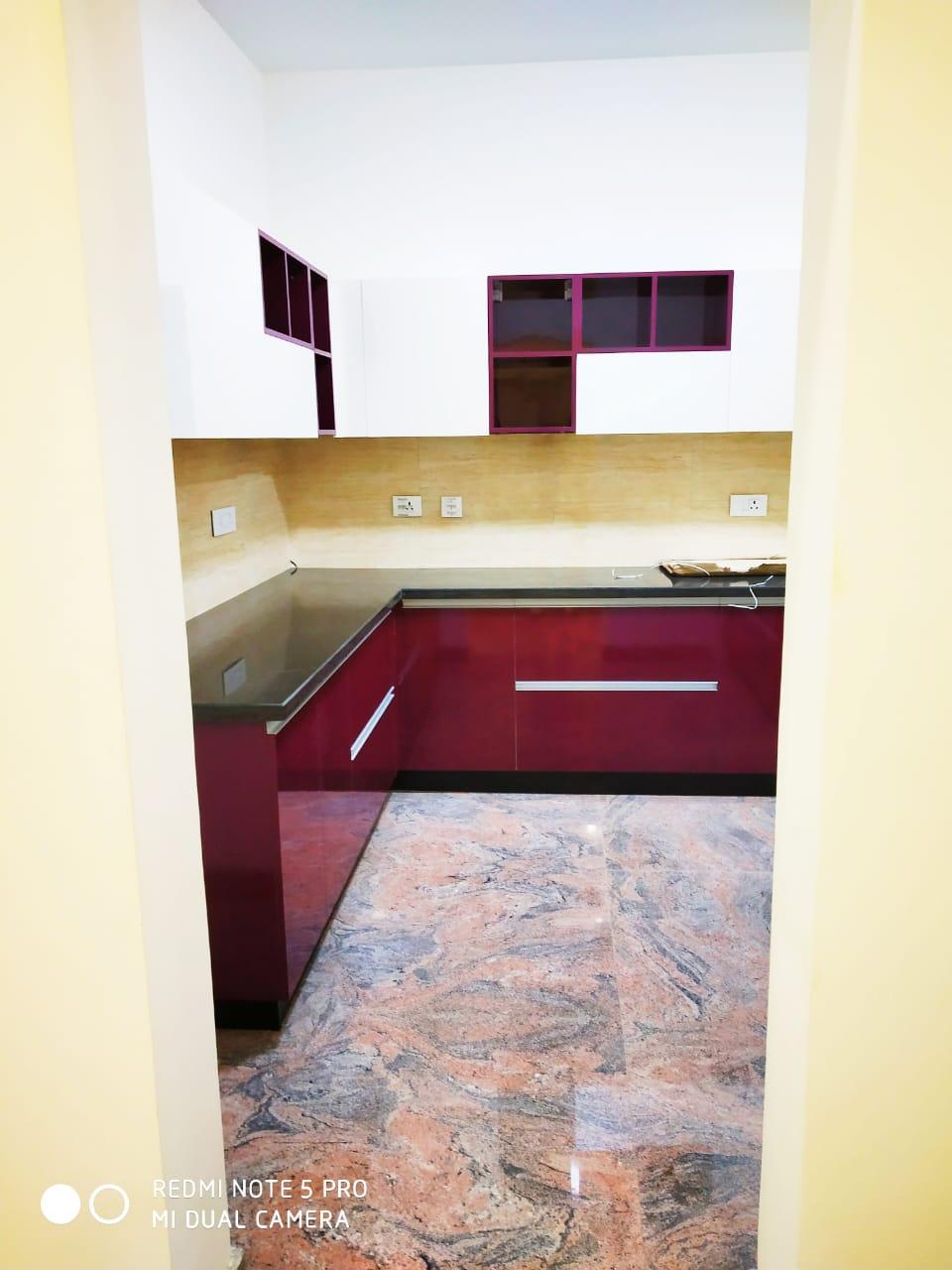 BSCPL-Bollineni-Astra-Kogilu-Cross-Apartments-Bangalore-Gallery-7