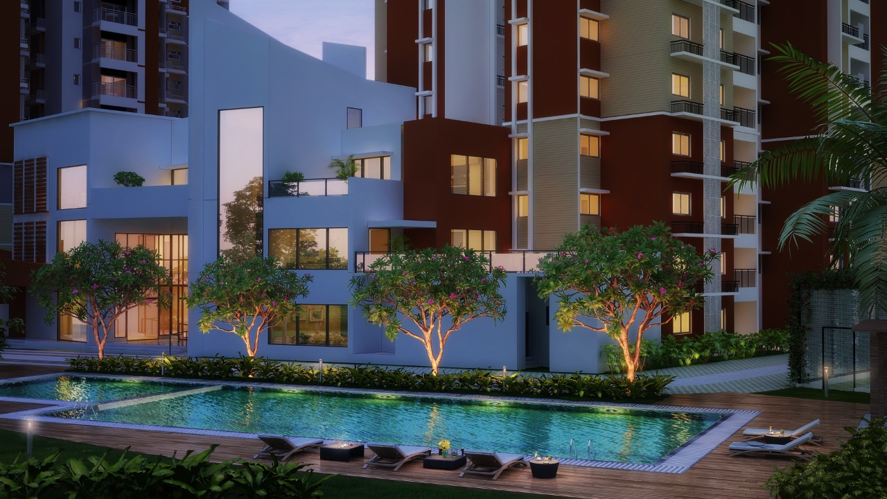 BSCPL-Bollineni-Astra-Kogilu-Cross-Apartments-Bangalore-Header-Image
