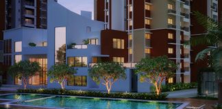 BSCPL-Bollineni-Astra-Kogilu-Cross-Apartments-Bangalore-Header-Image