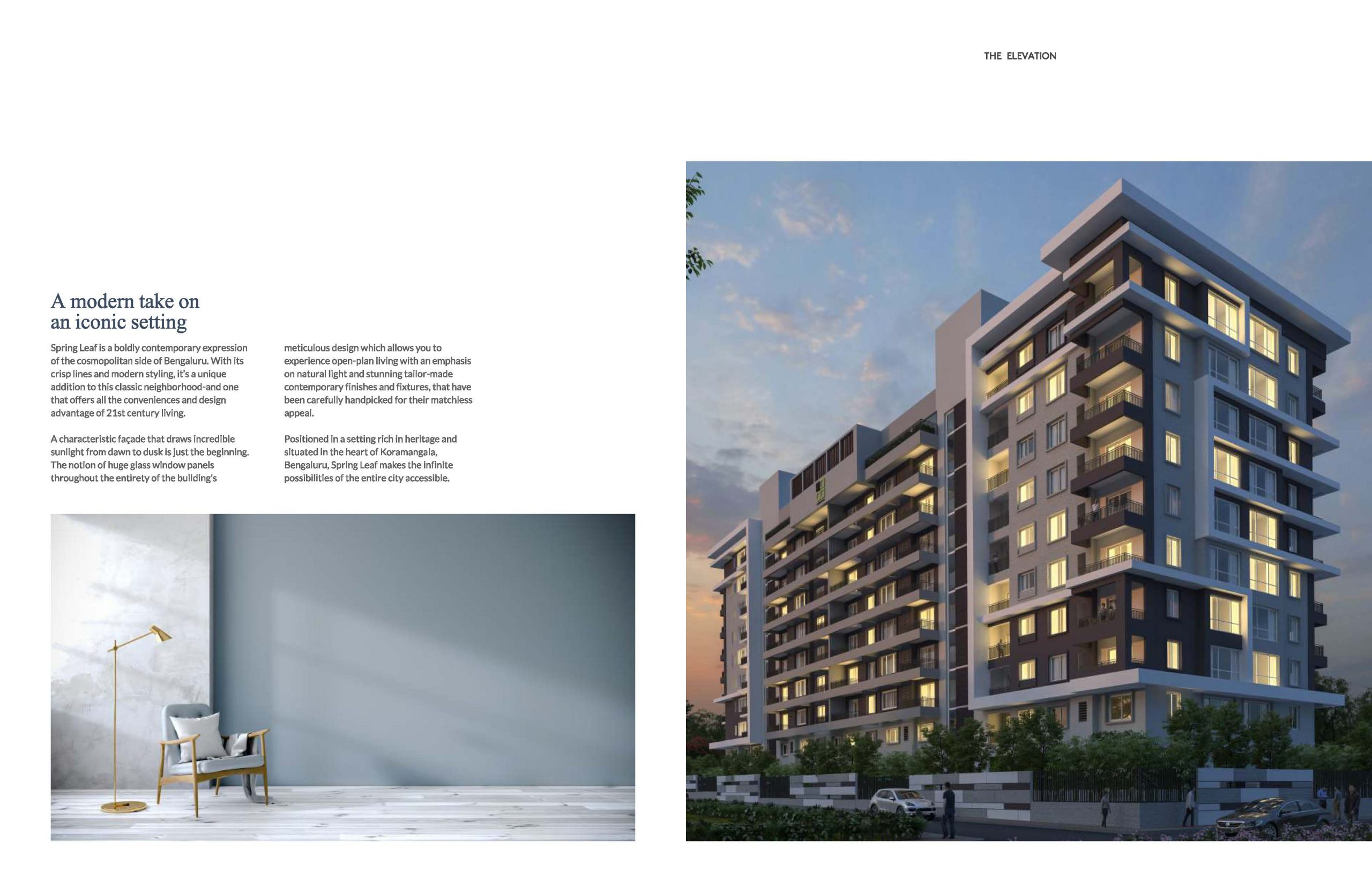 Dnr-Springleaf-Koramangala-Luxury-Apartments-Bangalore-Gallery-Images-1