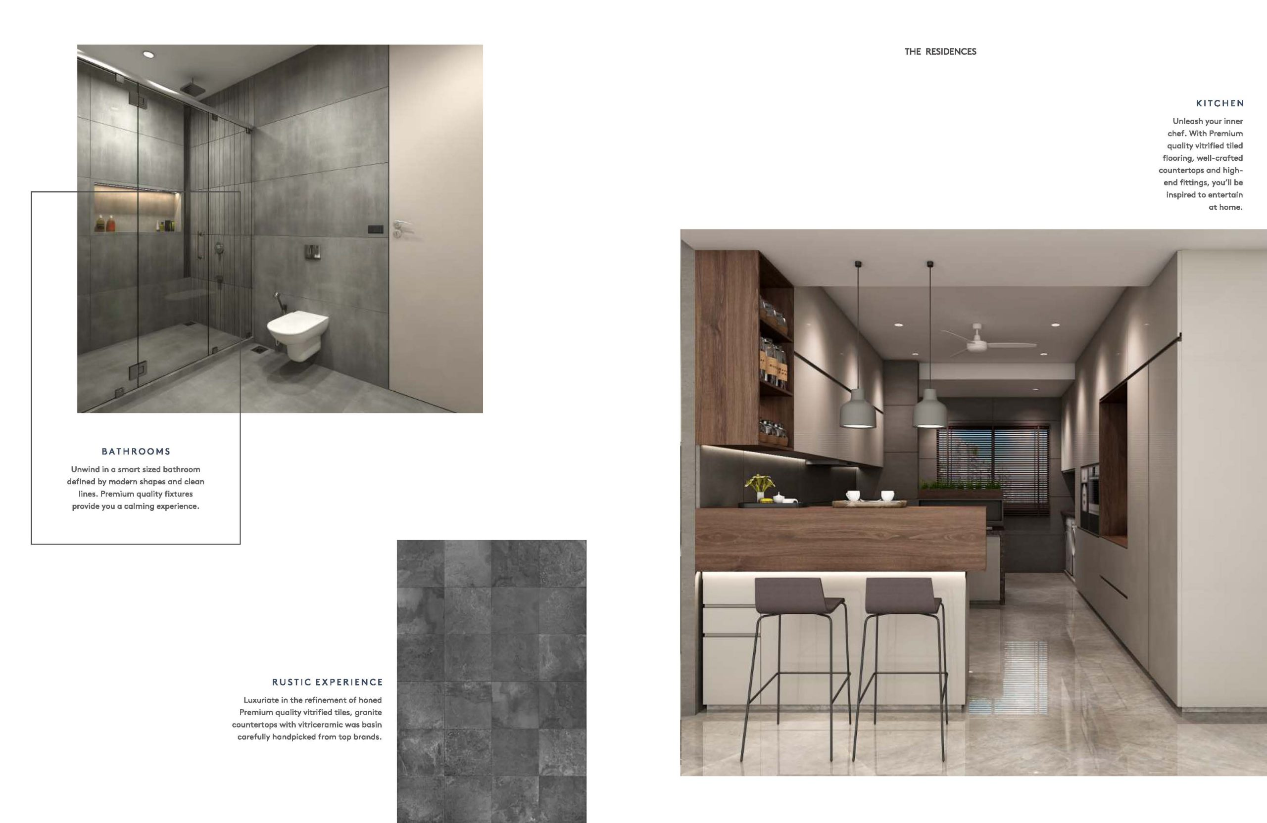 Dnr-Springleaf-Koramangala-Luxury-Apartments-Bangalore-Gallery-Images-4