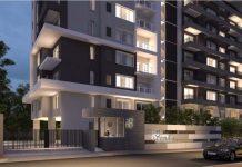 Dnr-Springleaf-Koramangala-Luxury-Apartments-Bangalore-Header-Image