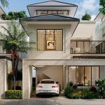 casagrand-florella-vilas-in-sarjapur-road-bangalore-gallery-images-1