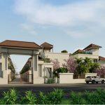casagrand-florella-villas-in-sarjapur-bangalore-header-image-budget-villas-in-bangalore-1-1920x960