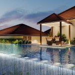 casagrand-florella-villas-in-sarjapur-bangalore-header-image-budget-villas-in-bangalore-gallery-images-1-1920x960