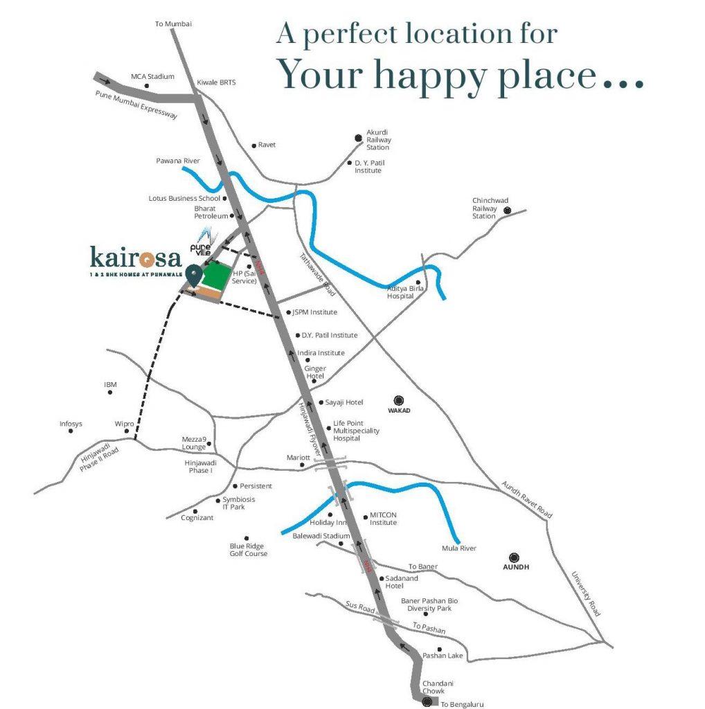 kairosa_location